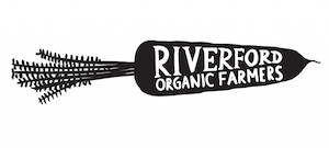Riverford Orgnanic Farmers