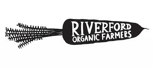 Riverford Orgnanic Farmers